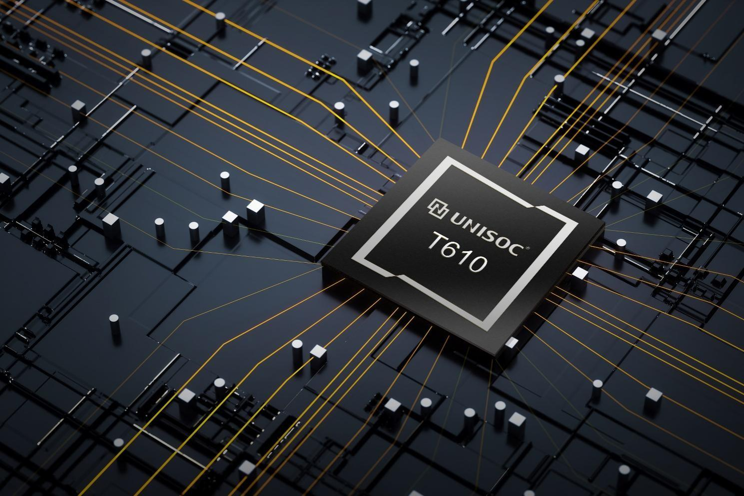 How Strong is the Performance of UNISOC T610? These Data Hit Qualcomm Snapdragon 665